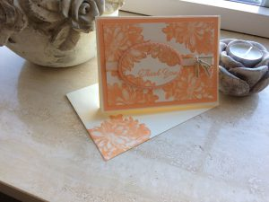 Stampin'Up, Sale a Bration